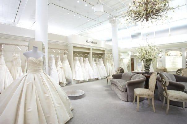 Tips for Wedding Dress Shopping - Maggie Sottero wedding dresses
