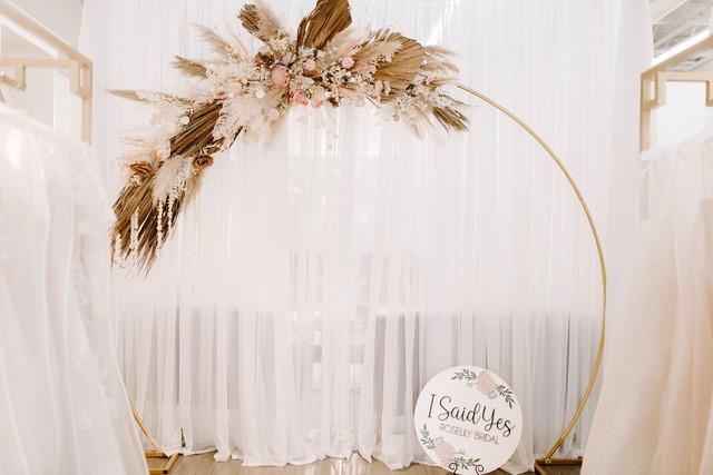 Roselily Bridal Boutique
